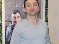 Jean-Michel (L'amour est dans le pré) en couple : Éliane est folle de lui !