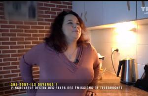 Magalie Vaé victime de grossophobie : La conséquence sur sa fille Elia