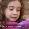 """Magalie Vaé - """"Que sont-ils devenus ? L'incroyable destin des stars des émissions de télé-crochet, 14 février 2019, TFX"""