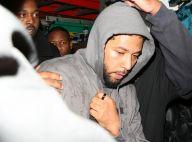 Jussie Smollett agressé : Les suspects affirment avoir été payés par l'acteur