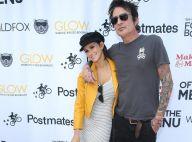 Tommy Lee marié : L'ex de Pamela Anderson a épousé la jolie Brittany, 32 ans