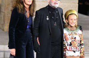 Mort de Karl Lagerfeld : Chanel dévoile le nom de sa remplaçante