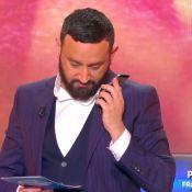 """Franck Gastambide """"planté lâchement"""" par Frédéric Lopez : Énervé, il s'explique"""