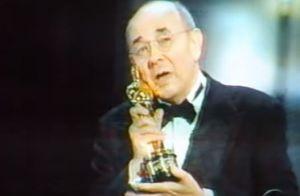 Stanley Donen : Mort de l'irrésistible réalisateur de Chantons sous la pluie
