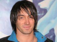 Lukas Delcourt, l'ancien de la star Ac fait le serveur pour... Britney Spears !
