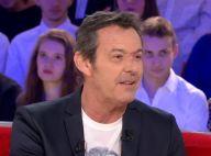 """Jean-Luc Reichmann, 1er soutien de sa soeur handicapée : """"Je me suis battu"""""""