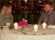 """Mariés au premier regard : Divorce pour Élodie et Steven ? Dispute et """"trahison"""""""