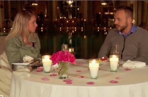 Mariés au premier regard : Divorce pour Élodie et Steven ? Dispute et