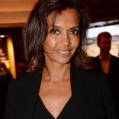 """Karine Le Marchand """"pas sincère"""" – Olivier Delacroix clashe ADP: """"Tout est fake"""""""