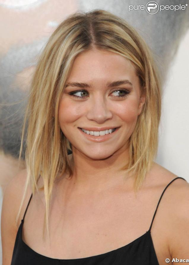 mary kate olsen anorexia. mary kate olsen anorexia. mary