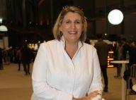 Top Chef : L'ex-gagnante Stéphanie Le Quellec renvoyée de son restaurant