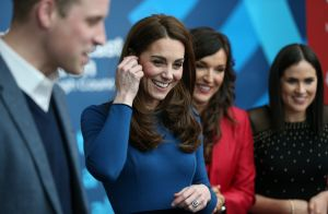 Kate Middleton prête pour un 4e enfant ? La duchesse ne dit pas non