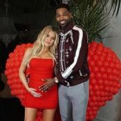 Khloé Kardashian cocue : Après Jordyn Woods, elle s'attaque à Tristan Thompson