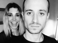 Hugo Clément : La vérité sur son crâne rasé