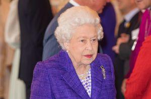 Elizabeth II : A 92 ans, la reine publie son premier post Instagram !