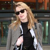 Amber Heard a-t-elle frappé Johnny Depp ? Une photo fait surface...