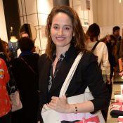 Marie Gillain, Hapsatou Sy : Elles fêtent la Journée des femmes avec style !