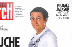 Les Enfoirés 2019 : Hommages émouvants, sketches hilarants et belle audience !