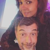 """Karine Le Marchand fan de """"couillonnades"""" : Sa déclaration à Stéphane Plaza..."""