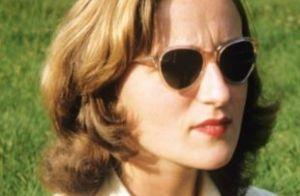 Bernadette Chirac : Le plus beau jour de sa vie ? Pas son mariage avec Jacques