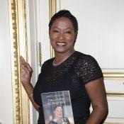 Babette de Rozières : Viol, coups violents... ses confidences poignantes