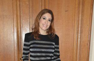 Léa Salamé quitte l'antenne :