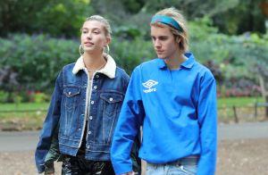 Justin Bieber et Hailey Baldwin : Leur mariage est une nouvelle fois repoussé