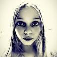 Lilas-Rose Gilberti - Instagram, 8 mars 2019