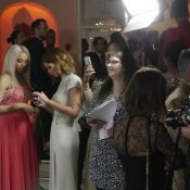Alicia Aylies transformée : L'ex-Miss France surprend les internautes !