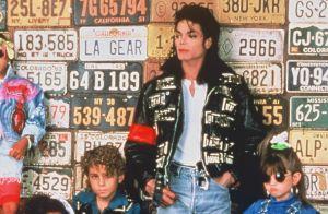 Leaving Neverland : accusé de mentir par le clan Jackson, le réalisateur riposte