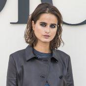 """Loulou Robert """"abusée et violée"""" : L'ancien mannequin partage son histoire"""