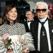 Bal de la Rose : L'esprit de Karl Lagerfeld va planer sur l'édition 2019