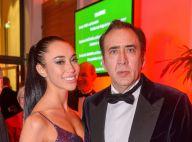 Nicolas Cage marié : après quatre jours, il annule tout !