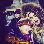 Mort d'Agnès Varda : Son lien touchant avec Madonna, bouleversée par sa mort