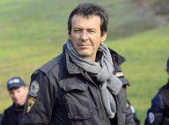 """Jean-Luc Reichmann noté par ses enfants : Leur """"habitude ludique et agréable"""""""
