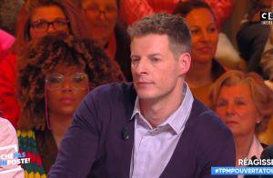 Matthieu Delormeau VS Didier (ADP): Le chroniqueur répond et enfonce l'émission