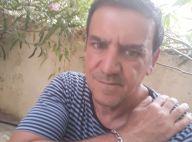 Christian Quesada : Possible libération, envies suicidaires... le procureur parle