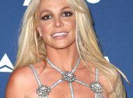 Britney Spears en hôpital psychiatrique : Les tendres mots de Céline Dion