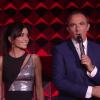 Jenifer (The Voice 8) et Sofia Essaïdi avec la même tenue : le prix de leur look