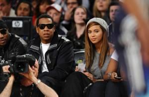 Jay-Z a des plans pour le 11 septembre 2009, avec plein d'amis célèbres...