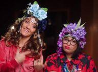 Florence Foresti s'attaque aux Brigitte : nouveau carton avec Melha Bédia