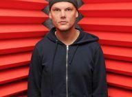 Avicii, un an après le suicide du DJ : un album posthume sortira bientôt