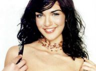 Miss Espagne 1999 et une ancienne star du PSG... viennent d'avoir un bébé !
