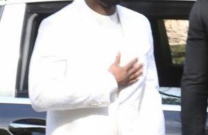 Nipsey Hussle : Barack Obama rend hommage au rappeur assassiné