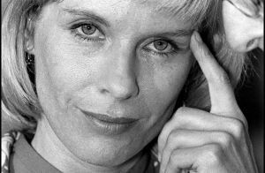 Bibi Andersson : Mort de l'une des actrices fétiches d'Ingmar Bergman