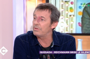 Affaire Christian Quesada : Jean-Luc Reichmann était