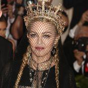 Eurovision 2019 : Madonna et Gal Gadot en route pour Tel Aviv