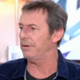 """Jean-Luc Reichmann évoque l'affaire Christian Quesada dans """"C à vous"""" - 15 avril 2019"""