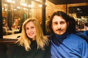 Lara Fabian : Soirée en tête à tête avec son mari, le sourire après les larmes