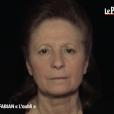 """Luisa Serio, maman de Lara Fabian. Lara Fabian a dévoilé en exclusivité sur le site du quotidien Le Parisien le """"témoignage visuel"""" illustrant sa chanson L'Oubli, consacrée à sa mère Luisa, atteinte de la maladie d'Alzheimer. Des membres de sa famille passent face caméra comme s'ils regardaient Luisa, qui apparaît à la fin..."""